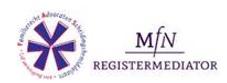 Logo registermediator