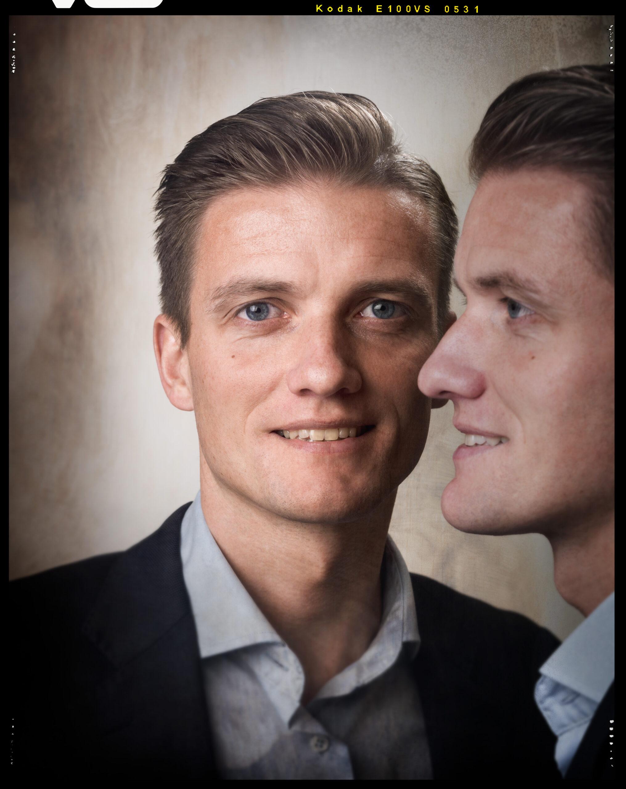 Tim Gijtenbeek